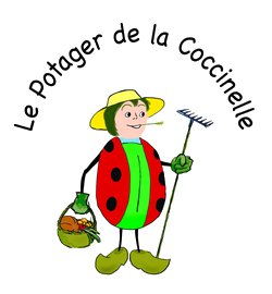 Potager_Coccinelle_HD_250